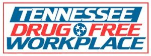 Tennessee Drug Free Workplace